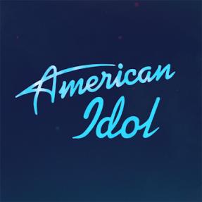 American Idol Apk icon