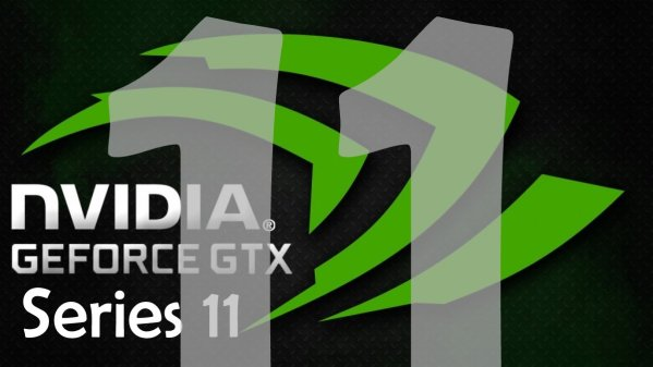 Nvidia GeForce GTX 1185 Price $1,499