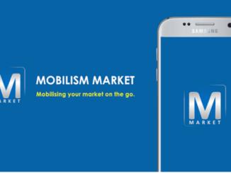 Mobilism Market APK