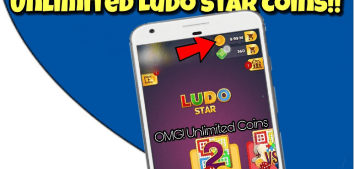 Ludo STAR 1.0.30 Hacked APK