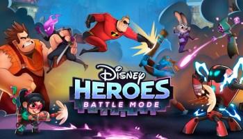descargar bit heroes hack apk