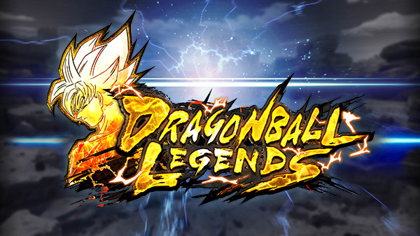 dragon ball dokkan battle apk mod 3.8.2