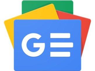 Google News 5.0.0 Apk