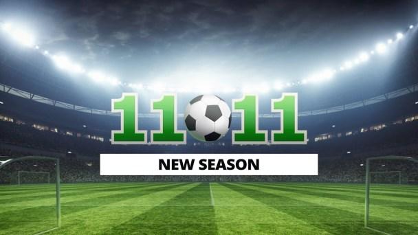 11x11 new season mod apk hack