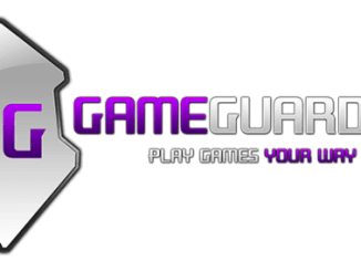Game Guardian Latest APK