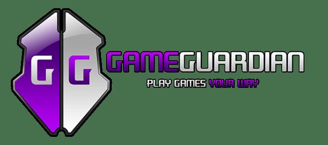 Game Guardian Latest APK