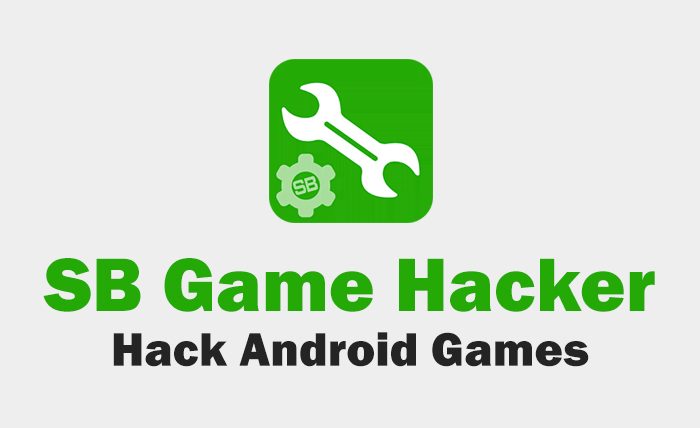 SB Game Hacker 5.1 Apk