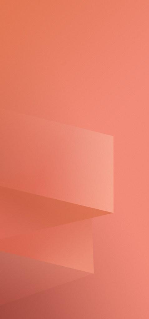VIVO Nex Stock Wallpapers