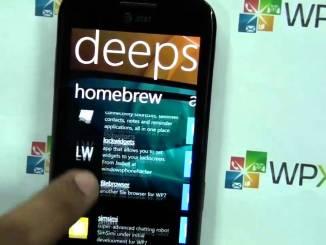 Install XAP or APPX app on Windows 10