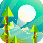 Ball's Journey Apk