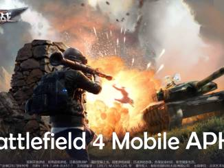 Millet Shootout Battlefield Frontline APK Download