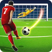 Football Strike Multiplayer Soccer for PC