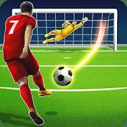 Football Strike Multiplayer Soccer for PC