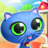 Kitty Keeper Cat Collector for PC