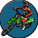 MX Offroad Motocross for PC