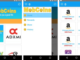 MobCoin for PC