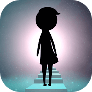 The Same World Apk