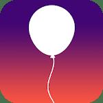 Balloon Protect Keep Rising Apk