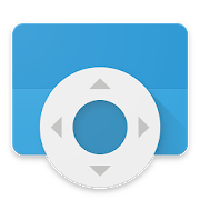 Android TV Remote Control Apk