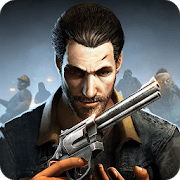 Death Invasion Survival for PC