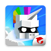 Download Will Hero for PC