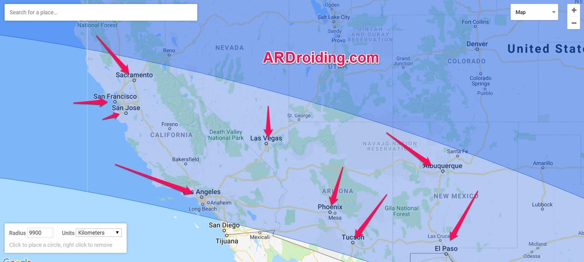 Airline Manager Tycoon 2018 Best Routes Hubs Aircrafts
