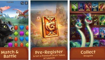 Hungry Dragon 1 11 Mod apk with all resources unlocked