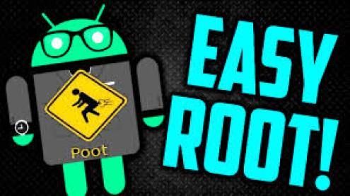 Poot Root apk