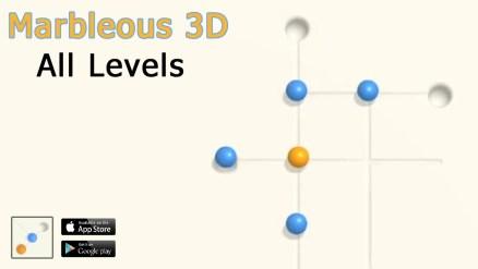 Marbleous Mod Apk