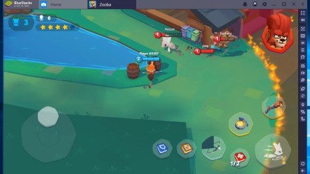 Attack on Titan TACTICS Mod Apk