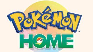 Pokémon HOME Mod Apk 1.0.4