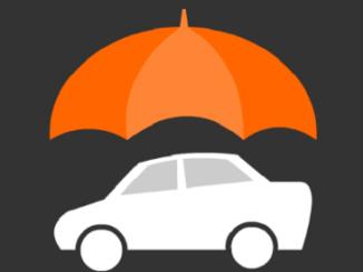 Car Insurance Apk App Download