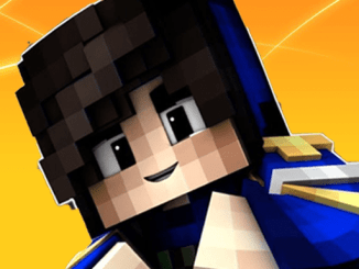 Skins Master for Minecraft PE Mod Apk