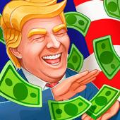 Donald's Empire Mod Apk