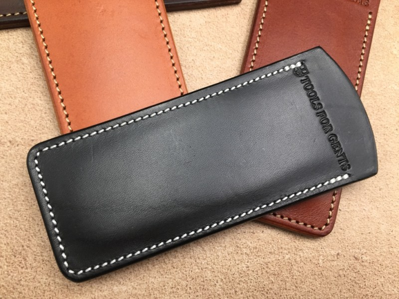 TFG_Tools_For_Gents_Keyfob_Keychain_Holder_Pouches