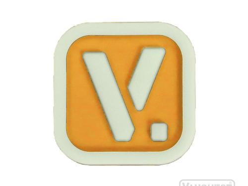 Vanquest_Patch_Logo_Glow_GITD
