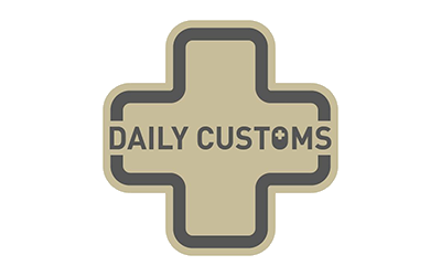 Daily Customs