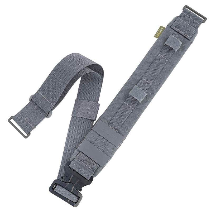 vanquest_cobra_strap