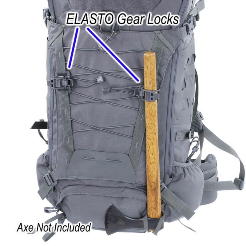 vanquest_elasto_lock