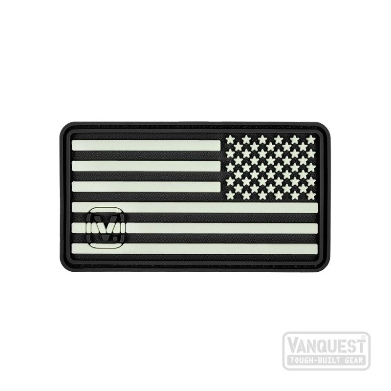vanquest_flag_patch