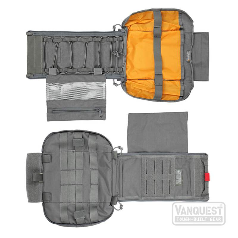 Vanquest_081271_FATPack_7X10_GEN2