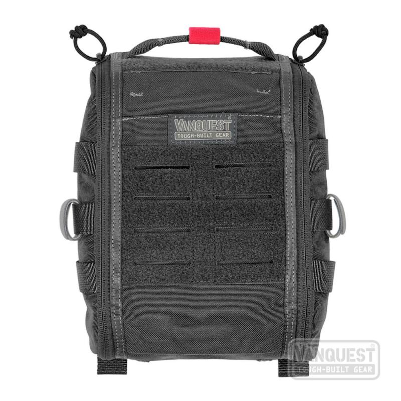 Vanquest_081271_FATPack_7X10_GEN2_black
