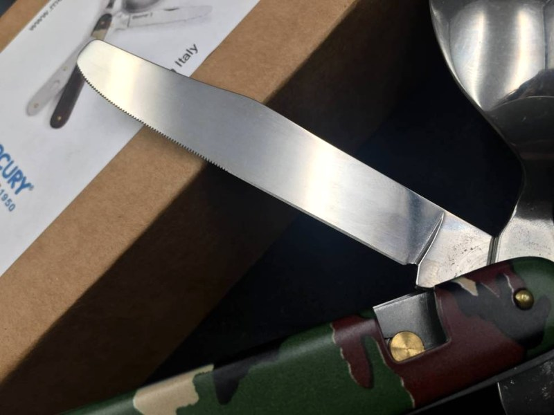 Mercury_knife_fork_spoon_combo_travel_hiking