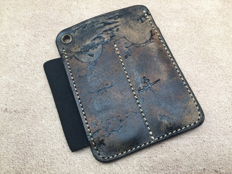 TFG_tools_for_gents_wallet_wlt_edc_leather