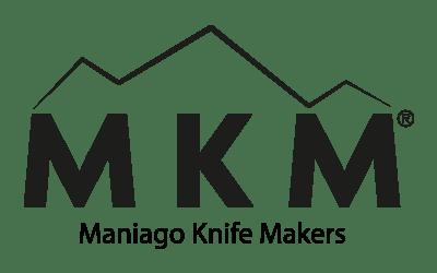 Maniago Knife Makers Logo
