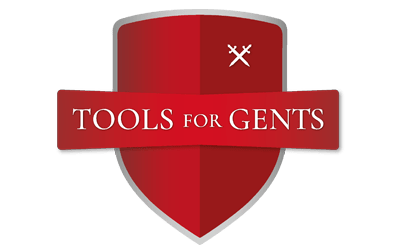 Tools for Gents (TFG)
