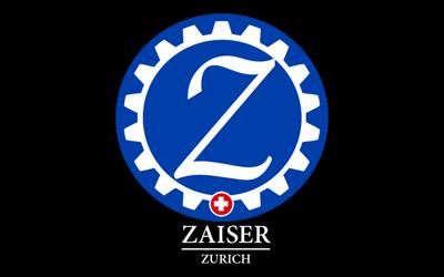 EDC Zaiser