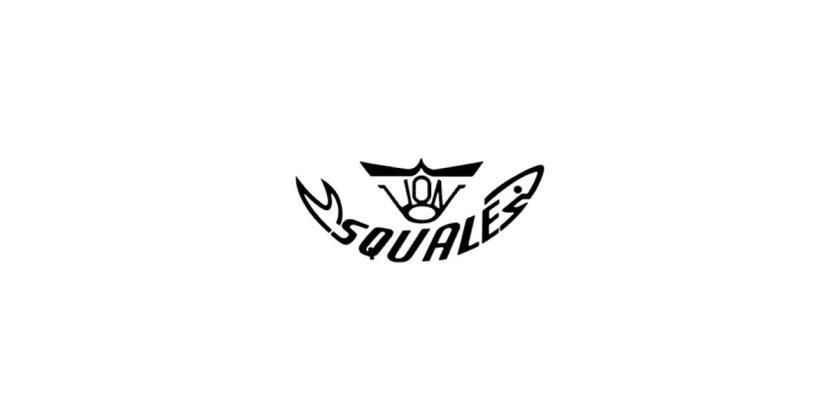 Squale-Logo