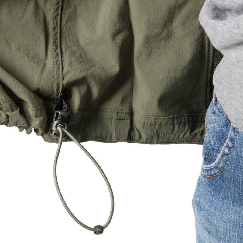TROOPER Jacket - StormStretch®