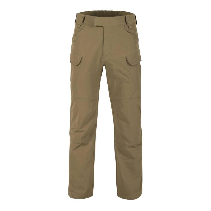 OTP® (Outdoor Tactical Pants®) - VersaStretch®